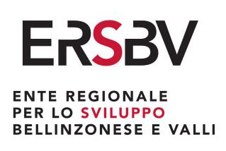 Ente Regionale di Sviluppo Bellinzona e Valli